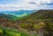 20 Photos That Showcase the Beauty of Shenandoah National Park